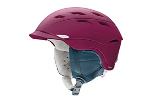 Smith Optics Valence MIPS Helmet - Women's