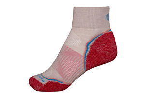 Smartwool PhD Outdoor Light Mini Socks - Women's