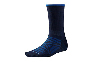 Smartwool PhD Outdoor UL Crew Socks