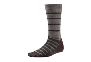 Smartwool Divided Duo Socks