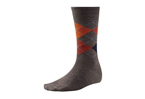 Smartwool Diamond Slim Jim Socks