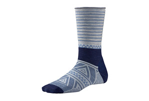 Smartwool Camp House Socks - Women's