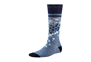 Smartwool Everlasting Eden Socks - Women's