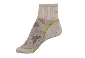 Smartwool Outdoor Ultra Light Mini Socks
