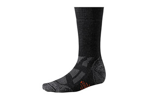 Smartwool Outdoor Sport Medium Crew Socks