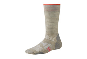 Smartwool Outdoor Sport Light Crew Socks - Women's