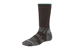 Smartwool Outdoor Sport Medium Crew Socks - Women's