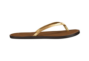 Sanuk Yoga Venus Glow Sandals - Women's