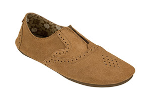 Sanuk Adaline Shoes - Women's