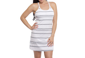 Soybu Ashley Dress - Womens