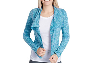 Soybu Loryn Jacket - Women's