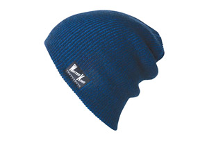 Spacecraft Winter King Beanie