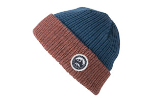 Spacecraft Nippon Beanie