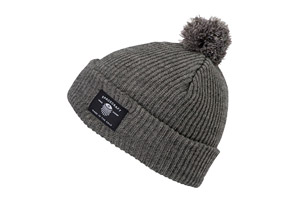 Spacecraft Dreamer Pom Beanie