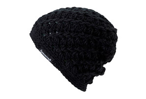 Spacecraft Madeline Beanie
