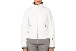 Spyder Lovell Jacket - Women's
