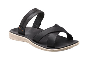 Superfeet Laurel Sandals - Women's