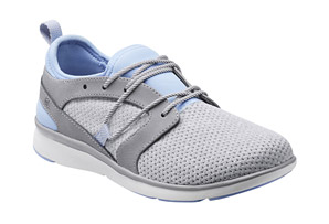 Superfeet Lora Shoes - Women's