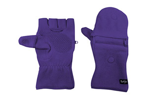 Multi Mitts - Women's