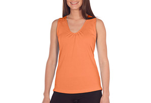 SportHill Coolite Tank - Womens
