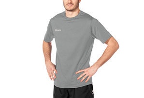 SportHill SS Synergy Tee - Mens