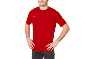 SportHill Coolite Tee - Mens