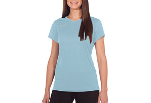 SportHill Coolite Tee - Womens