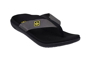 Spenco Pure Sandals - Men's