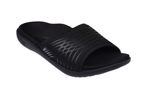 Spenco Thrust Sandals - Men's