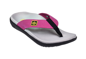 Spenco Pure Sandals - Women's