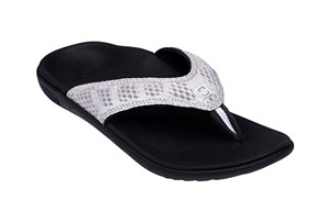 Spenco Breeze Sandals - Women's