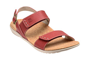 Spenco Alex Sandals - Women's