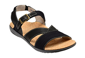 Spenco Ashley Sandals - Women's