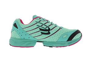 Stinger XLT 2 Shoes - Women's