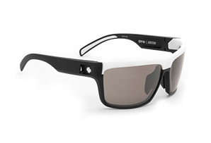 Spy Optic Cutter Polarized Sunglasses