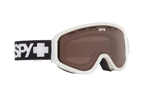 Spy Optic Woot Goggles