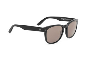 Spy Optic Beachwood Polarized Sunglasses