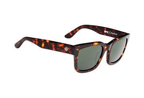 Spy Optic Trancas Sunglasses