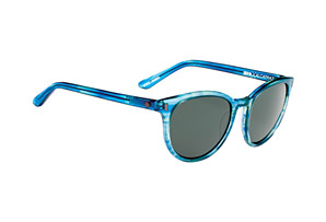Spy Optic Alcatraz Sunglasses - Women's