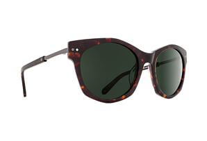 Spy Optic Mulholland Sunglasses - Women's