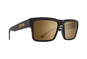 Spy Optics Montana AF Sunglasses