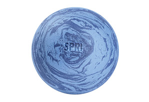 SPRI EVA Foam 6'' Ball
