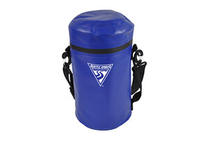 Frostpak Growler Cooler