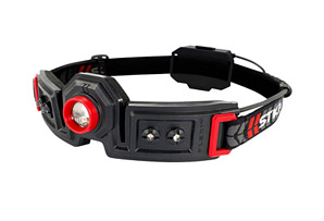 FLEXIT Headlamp 2.5