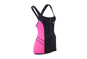 SUGOi RS Tri Tank - Women's