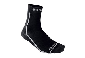 SUGOi Wallaroo 1/4 Socks