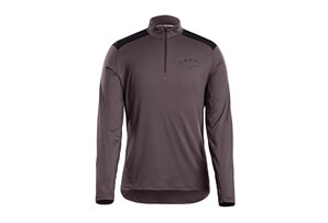 Titan Core Zip - Men's