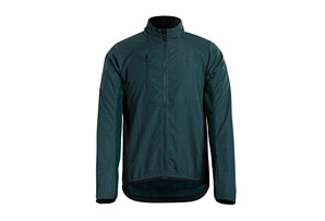 Evo Zap Jacket - Men's