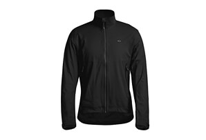 Resistor Neoshell Jacket - Men's