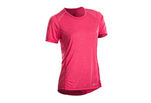 SUGOi Verve Short Sleeve - Women's